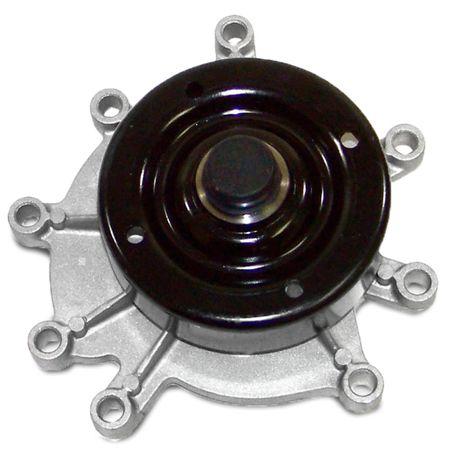 Bomba-De-Agua-Dodge-Durango-00-A-09-Wp1100-Mba2159-1204350-252813-58572-43263-Aw7163-160094096-connectparts--1-