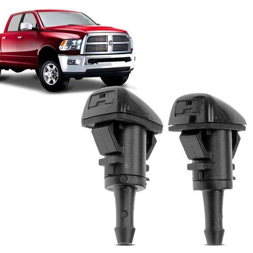 Bico-Limpador-De-Para-Brisas-Brucutu-Dodge-Journey-Durango-Ram-2500-Grand-Caravan-5116079Aa-47186-connectparts--1-