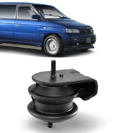 Coxim-Do-Motor-Hidraulico-Mazda-Mpv-1989-A-1995-A6455Hy-616455-6467H-connectparts--1-
