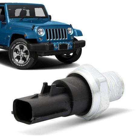 Sensor-De-Pressao-De-Oleo-1-Pino-Chato-Jeep-Wrangler-07-A-10-Ps287T-1S6670-1802-36802-5149098Aa-5L8-connectparts--1-