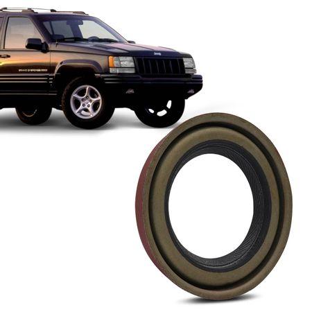 Retentor-Dianteiro-Conversor-De-Torque-Jeep-Grand-Cherokee-331228H-1942303-2124705-3515138-147645962-connectparts--1-