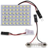 Lampada-Led-Placa-48Smd1210-43Mmx29Mm-Branca-12V-connectparts--1-