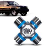 Cruzeta-Do-Cardam-Dianteiro-Jeep-Grand-Cherokee-Wrangler-Pt521Hd-369-connectparts--1-
