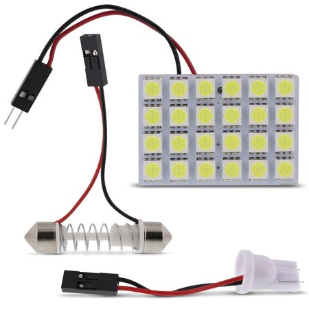 Lampada-Led-Placa-24Smd5050-43Mmx29Mm-Branca-12V-connectparts--1-