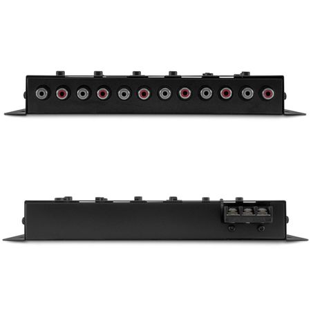Mesa-Crossover-Stetsom-STX84-4-Canais---2-Cabos-RCA-Simples-Tech-One-1-Metro-connect-parts--4-