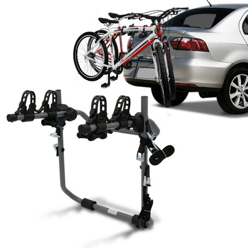 Suporte-Transbike-2-Bicicletas-Thule-Group-SportRack-Pursuit-2-Cinza-connectparts--1-