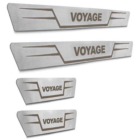 Soleira-De-Aco-Inox-Reta-Voyage-1981-A-2018-connectparts--1-