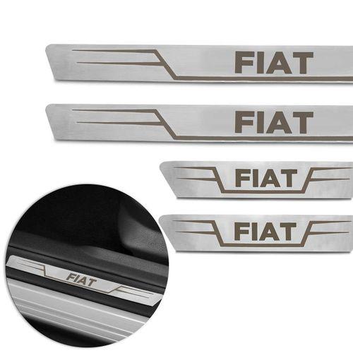 Soleira-De-Aco-Inox-Reta-Fiat-Universal-connectparts--1-