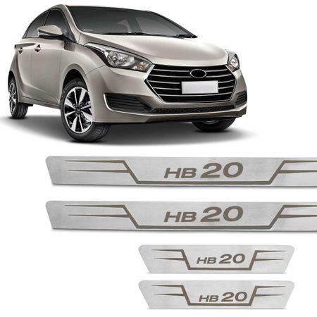 Soleira-De-Aco-Inox-Reta-Hb-20-2012-A-2018-connectparts--1-