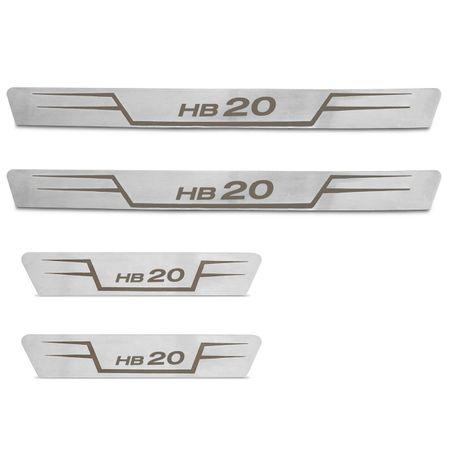 Soleira-De-Aco-Inox-Reta-Hb-20-2012-A-2018-connectparts--2-