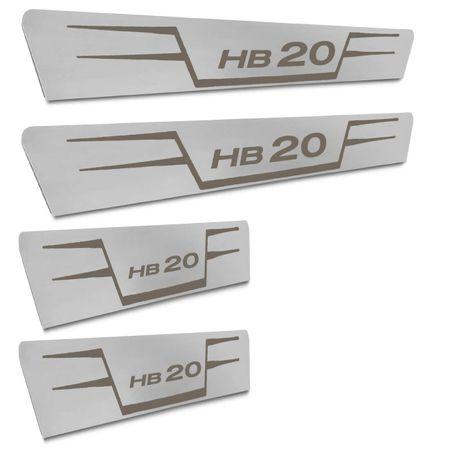 Soleira-De-Aco-Inox-Reta-Hb-20-2012-A-2018-connectparts--3-