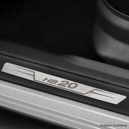 Soleira-De-Aco-Inox-Reta-Hb-20-2012-A-2018-connectparts--5-
