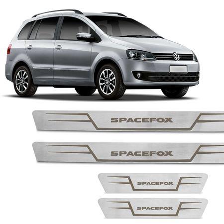 Soleira-De-Aco-Inox-Reta-Spacefox-2005-A-2018-connectparts--1-