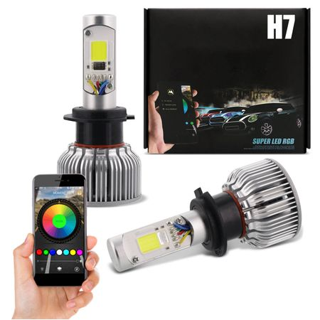Kit-Lampada-Automotiva-Led-Rgb-H7-6000K-12V-E-24V-18W-connectparts--1-