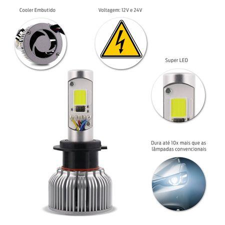 Kit-Lampada-Automotiva-Led-Rgb-H7-6000K-12V-E-24V-18W-connectparts--1-