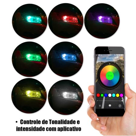 Kit-Lampada-Automotiva-Led-Rgb-H7-6000K-12V-E-24V-18W-connectparts--5-