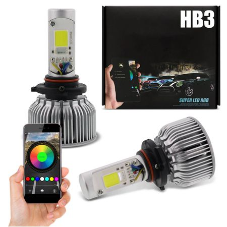 Kit-Lampada-Automotiva-Led-Rgb-9005-6000K-12V-E-24V-18W-connectparts--1-