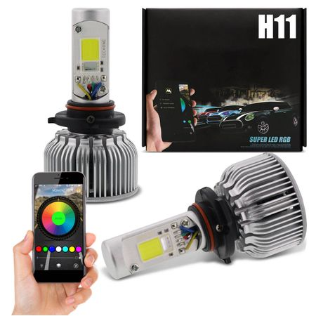 Kit-Lampada-Automotiva-Led-Rgb-H11-6000K-12V-E-24V-18W-connectparts--1-