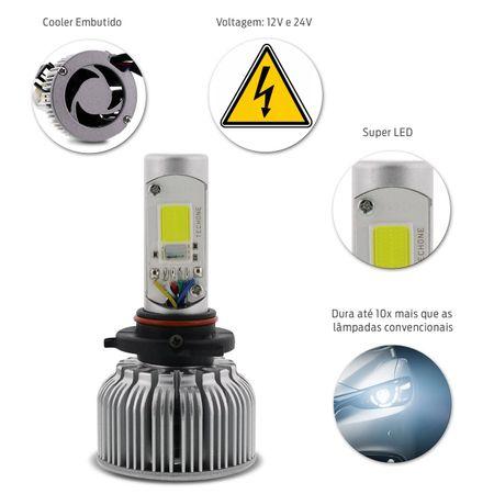 Kit-Lampada-Automotiva-Led-Rgb-H11-6000K-12V-E-24V-18W-connectparts--1-