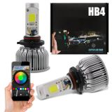 Kit-Lampada-Automotiva-Led-Rgb-9006-6000K-12V-E-24V-18W-connectparts--1-