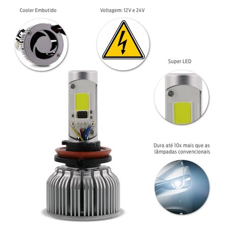 Kit-Lampada-Automotiva-Led-Rgb-H9-6000K-12V-E-24V-18W-connectparts--1-