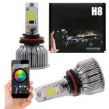 Kit-Lampada-Automotiva-Led-Rgb-H8-6000K-12V-E-24V-18W-connectparts--1-