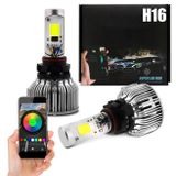 Kit-Lampada-Automotiva-Led-Rgb-H16-6000K-12V-E-24V-18W-connectparts--1-
