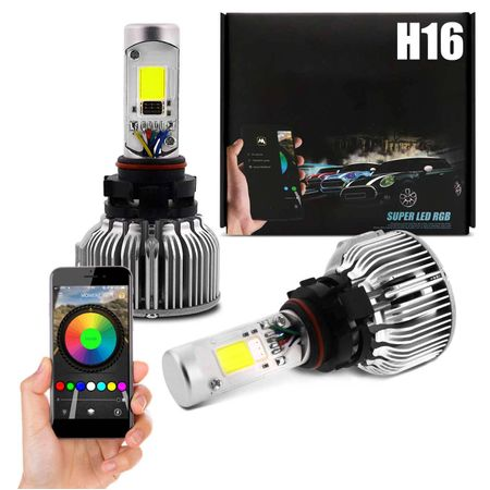 Kit-Lampada-Automotiva-Led-Rgb-H16-6000K-12V-E-24V-18W-connectparts--1-
