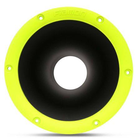 Caneco-1450-Trio-Amarelo-Fluorescente-Parafuso-connectparts--1-