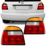 lanterna-traseira-golf-93-94-95-96-97-98-mexicano-tricolor-connect-parts--1-