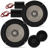 Kit-2-Vias-Alto-Falante-JBL-Selenium-120W-RMS-6-Pol-62V2A-Par---Tweeters---Crossovers---Adaptadores-Connect-Parts--1-