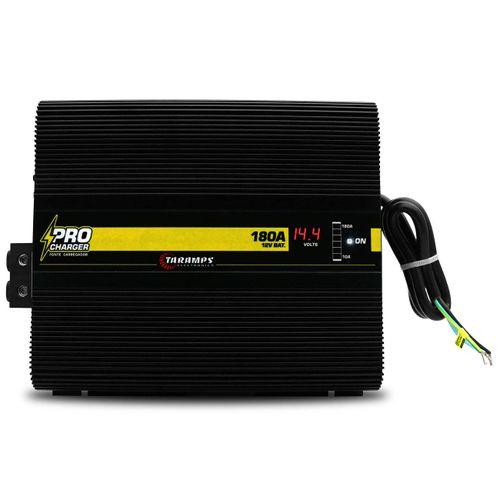 Fonte-Automotiva-Taramps-Pro-Charger-180A-2590W-Bivolt-Com-Voltimetro-LED-connectparts--1-