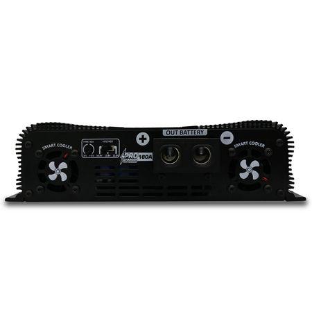 Fonte-Automotiva-Taramps-Pro-Charger-180A-2590W-Bivolt-Com-Voltimetro-LED-connectparts--3-