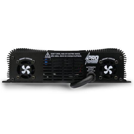Fonte-Automotiva-Taramps-Pro-Charger-180A-2590W-Bivolt-Com-Voltimetro-LED-connectparts--4-