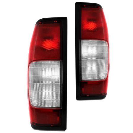 Par-Lanterna-Traseira-Nissan-Frontier-2003-2004-2005-2006-2007-Re-Cristal-connectparts--1-