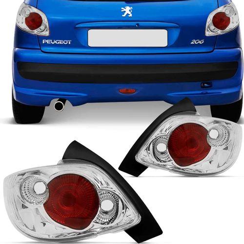Par-Lanterna-Traseira-Peugeot-206-Hatch-99-00-01-02-03-04-05-06-07-08-09-10-Cristal-Tuning-Altezza-connectparts--1-
