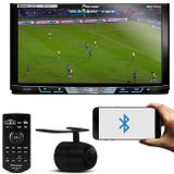DVD-Player-Pioneer-AVH-X598TV-2-Din-7-Pol-Bluetooth-USB-AUX-MP3-TV-Android-iOS-Camera-Re-Colorida-connectparts--1-