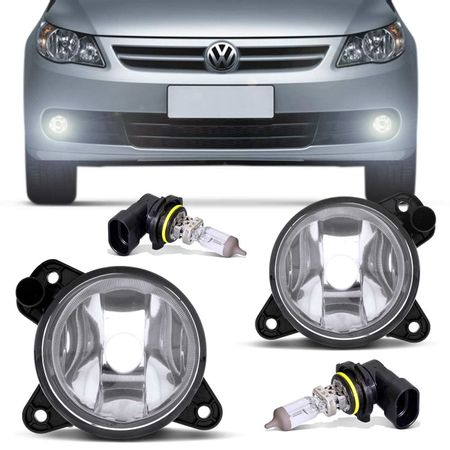 Par-Farol-de-Milha-Gol-Voyage-Saveiro-G5-Polo-Hatch-Sedan-Golf-Hella-Brinde-Lampada-Osram-connectparts--1-