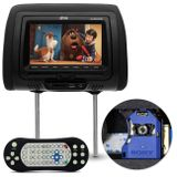 Tela-de-Encosto-DVD-Preta-7-Polegadas-Over-Vision-RV-HPDVD7008-Funcao-AVDVD-Haste-Regulavel-connectparts--1-