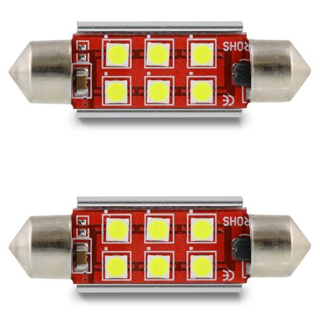 Lampada-Torpedo-Canbus-6-Smd3030-41Mm-Branca-12V-connectparts--2-