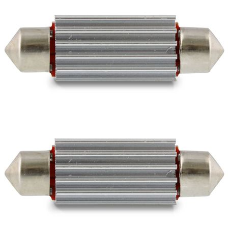 Lampada-Torpedo-Canbus-6-Smd3030-41Mm-Branca-12V-connectparts--3-