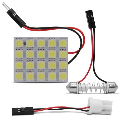 Lampada-Led-Placa-20Smd5050-35Mmx29Mm-Branca-12V-connectparts--1-