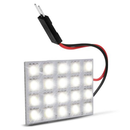 Lampada-Led-Placa-20Smd5050-35Mmx29Mm-Branca-12V-connectparts--2-