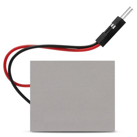 Lampada-Led-Placa-20Smd5050-35Mmx29Mm-Branca-12V-connectparts--1-