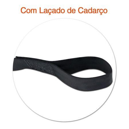 Cinto-de-Seguranca-3-Pontos-Dianteiro-Retratil-Ford-Courier-1997-a-2013-Preto-Protecao-Anti-Chamas-connectparts--1-
