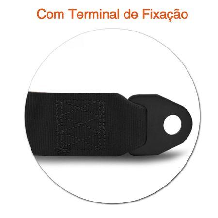 Cinto-Seguranca-Estatico-4-Pontos-Preto-Sem-Silk-connectparts--5-