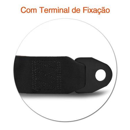 Cinto-Seguranca-3-Pontos-Dianteiro-Gol-Parati-G1-G2-G3-G4-80-a-14-Saveiro-Voyage-G1-86-a-98-Preto-connectparts--1-