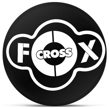 Capa-de-Estepe-Crossfox-05-a-17-Preto-e-Branco-com-Elastico-connectparts--2-