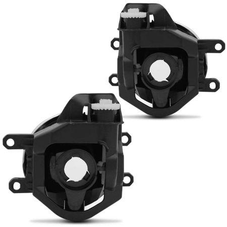 Kit-Farol-Milha-Corolla-17-e-18-Moldura-Par-Lampada-Super-Brancas-H11-8500K-Efeito-Xenon-connectparts--1-