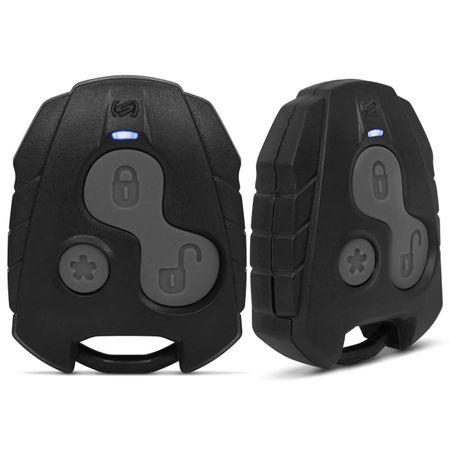 Alarme-Moto-Shutt-Funcao-Presenca-Panico-Localizador-connectparts--1-